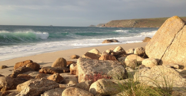 Sennen – October 2015 (1024×768)